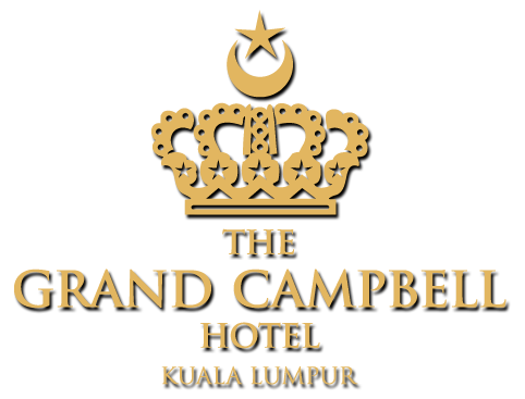 Grand Campbell Hotel